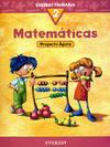 ANT/(00).MATEMATICAS 2O.PRIMARIA (AGORA)