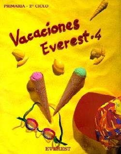 Vacaciones Everest 4