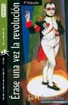 Erase una vez la Revolución (1789 ó así)