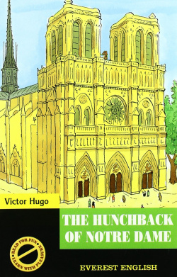 The hunchbach of Notre Dame 1