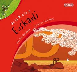 De la A a la Z. Euskadi