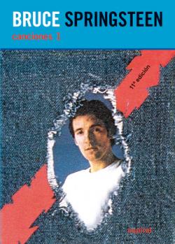 Canciones I de Bruce Springsteen
