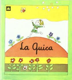La Quica