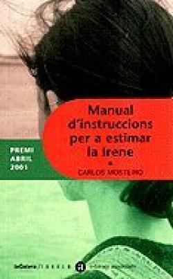 Manual d´instruccions per a estimar la Irene