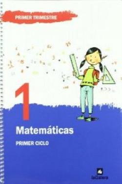 (11).MATEMATICAS ESPIRAL 1ºPRIMARIA