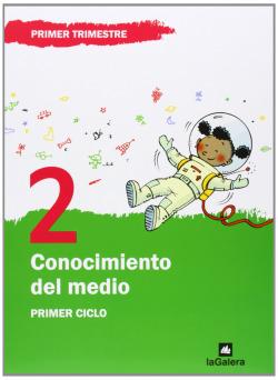 (MAD).(11).CONOCIMIENTO ESPIRAL 2ºPRIM (MADRID)