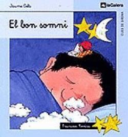 El bon somni