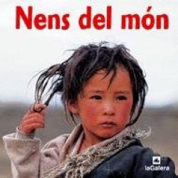 Nens del món