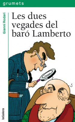 Les dues vegades del baró Lamberto