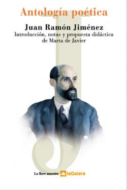 Antologia Poética J.R.Jiménez