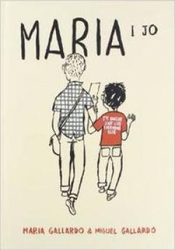 Maria i jo