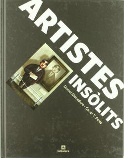 Artistes insòlits