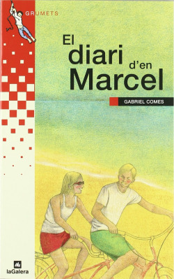 El diari d'en Marcel