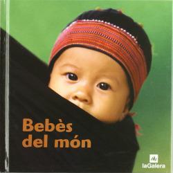 Bebès del món