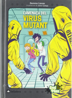 L'amenaça del virus mutant