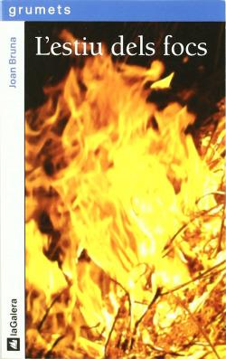 L'estiu dels focs