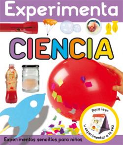 Experimenta - ciencia