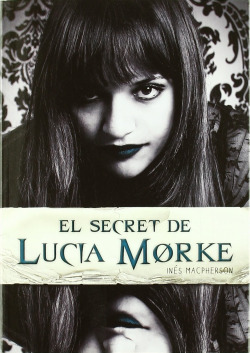 El secret de Lucia Morke