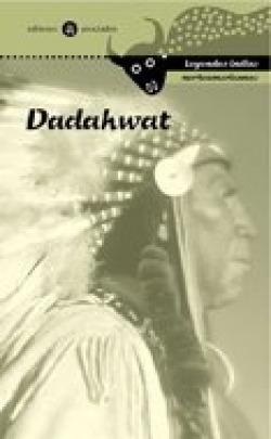Dadahwat -Castellà-