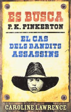 El cas dels bandits assassins