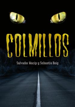 Colmillos