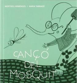 Cançó del mosquit
