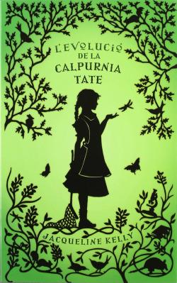 L'evolució de la Calpurnia Tate