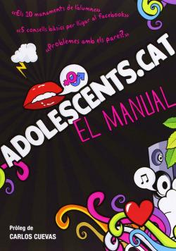 Adolescentes.cat.el manual