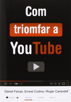 Com triomfar a YouTube
