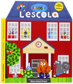L'escola