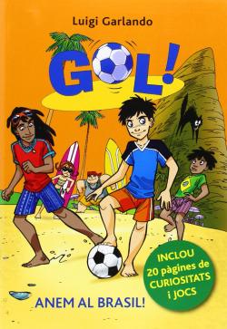 Anem al Brasil