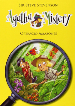 Operació Amazones