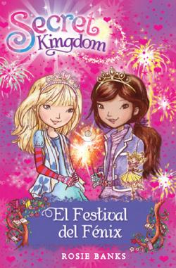 El festival del fénix