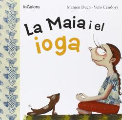 La maia i el ioga