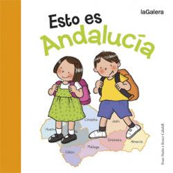 Esto es Andalucía