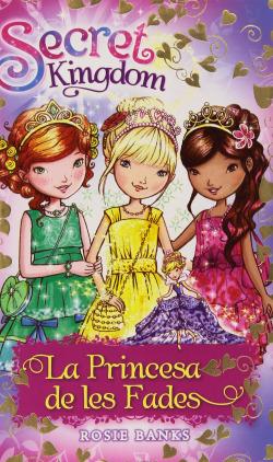 La princesa de les fades