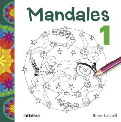 Mandales 1
