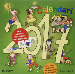 (2017).calendari calafell