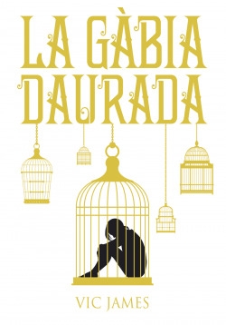 LA GABIA DAURADA