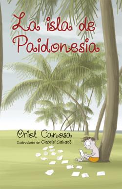 La isla de Paidonesia