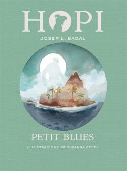 PETIT BLUES