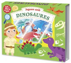 Juguem amb dinosaures
