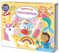 Jugamos con unicornios