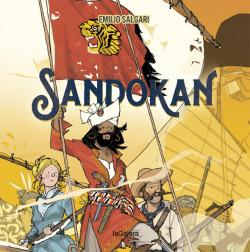 Sandokan