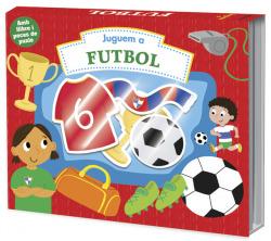 Juguem a futbol