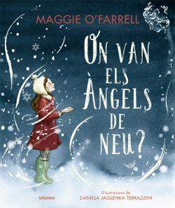 On van els àngels de neu?
