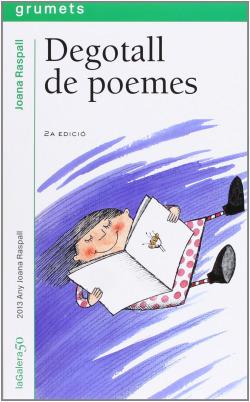 Degotall de poemes