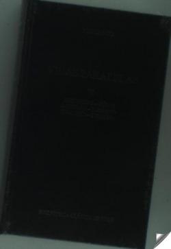 363. Vidas paralelas VI