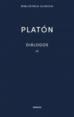 25. Diálogos IV.