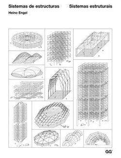 Sistemas de estructuras:sistemas estructurais